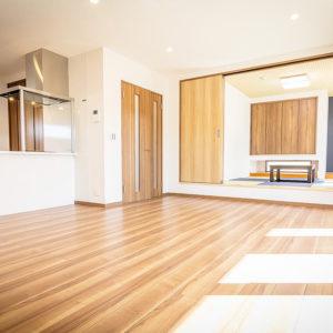 地元の住宅会社なら安心!地域に根差した会社で建てる5つのメリット