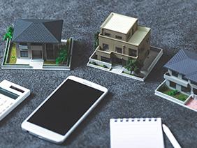 無理のない予算計画の立て方と住宅ローンの特徴について