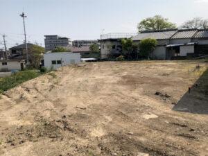 熊本県玉名市立願寺