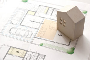 土地ありの人必見!家づくりを始める前に行うべき敷地調査とは?