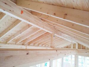 外壁通気工法とは?仕組みと必要性を解説します。